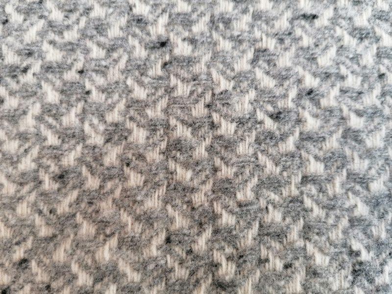 almofada cinza 2