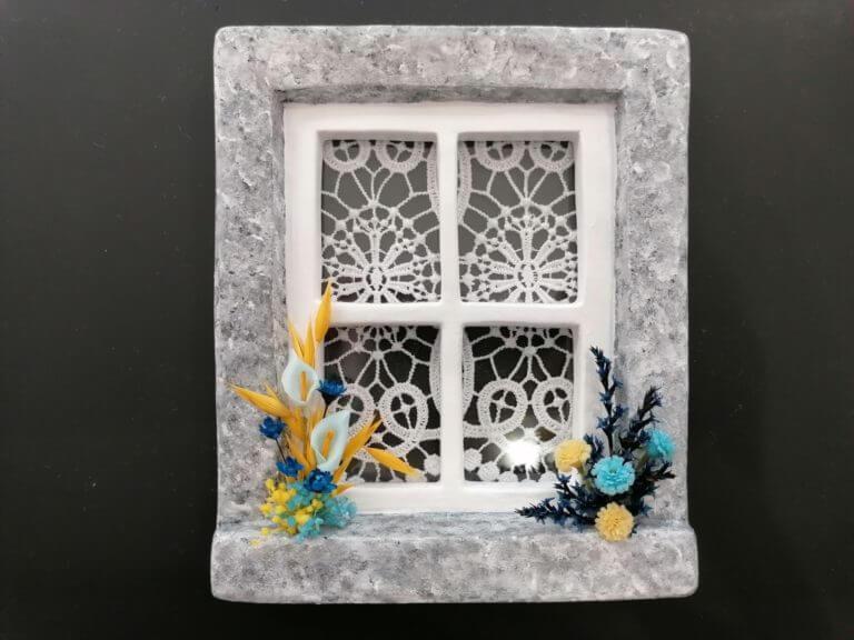 Janelinhas-Ceramica-10